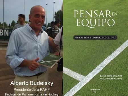 AlbertoBudeisky_PensarEnEquipo (1)