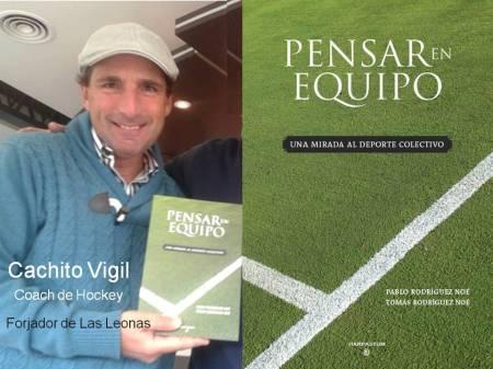 CachitoVigil_PensarEnEquipo (1)