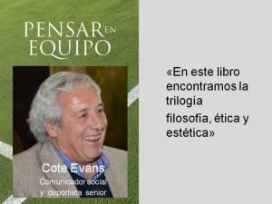CoteEvans_PensarEnEquipo