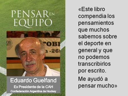 EduardoGuelfand_PensarEnEquipo (1)