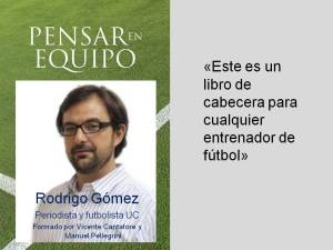RodrigoGómez_PensarEnEquipo