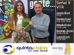 GenteTV_QuintaVision2014