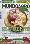 MundoAgro_PortadaRecorte
